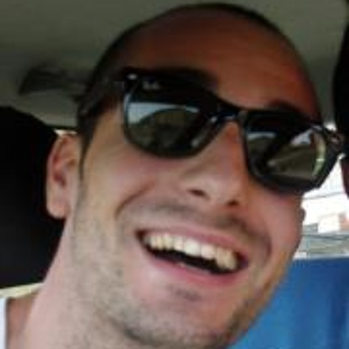 Giovanni Ruiu's avatar