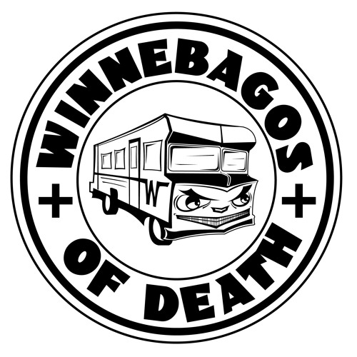 Winnebagos of Death's avatar