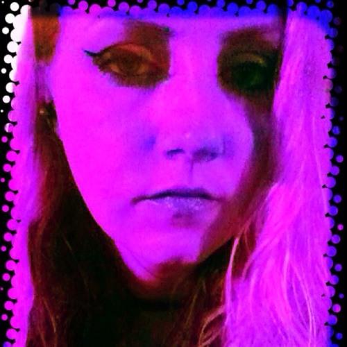 chrisadkins's avatar