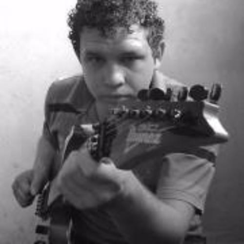 Reginaldo Mafra's avatar