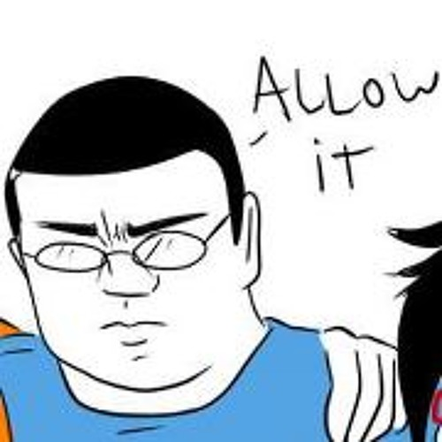 Law240's avatar