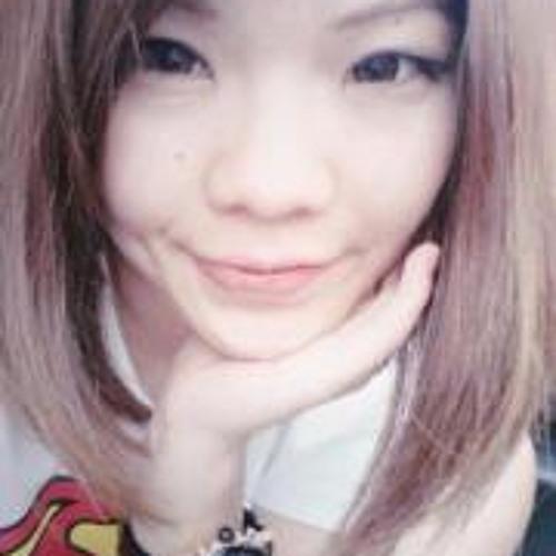Veronica Lee 4's avatar