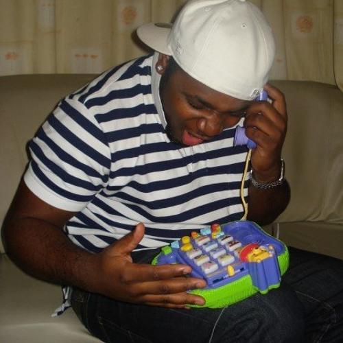 Emeka_Ugwu's avatar