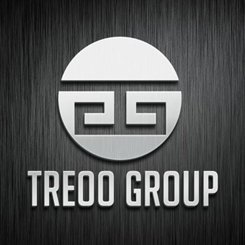 treoocom's avatar