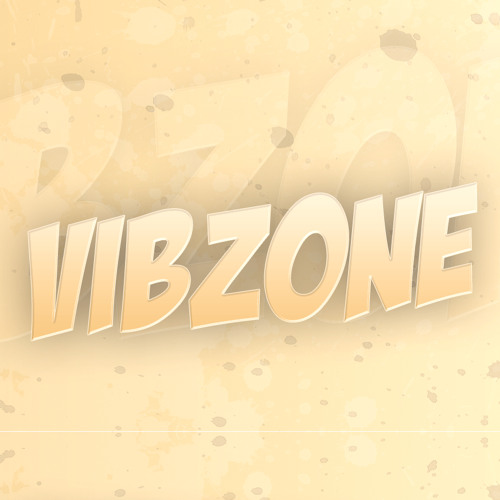 Vibzone.fr's avatar