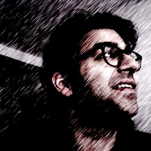 akhill's avatar