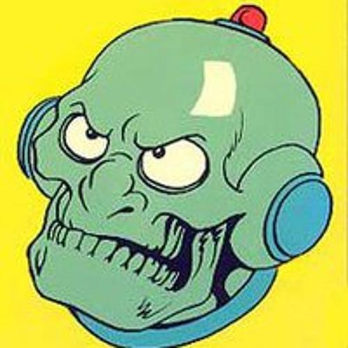 Rico Dspot's avatar