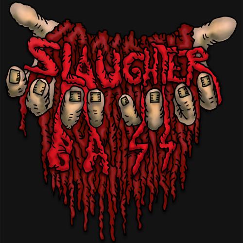Slaughterbass's avatar