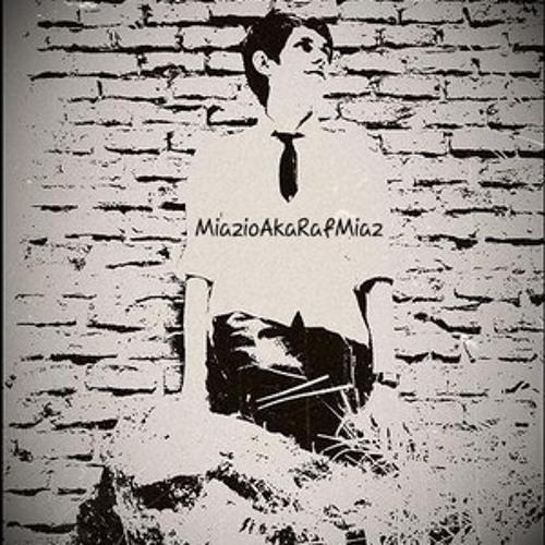 MiazioAkaRafMiaz-DFF_Vol1's avatar