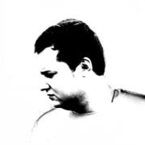mat_eusz's avatar