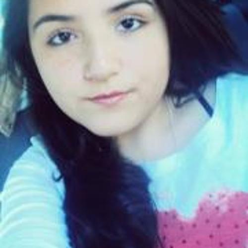 Aryanna Mendes's avatar
