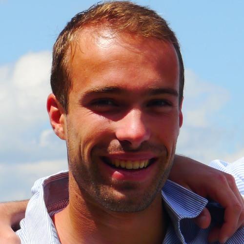 MTBT's avatar