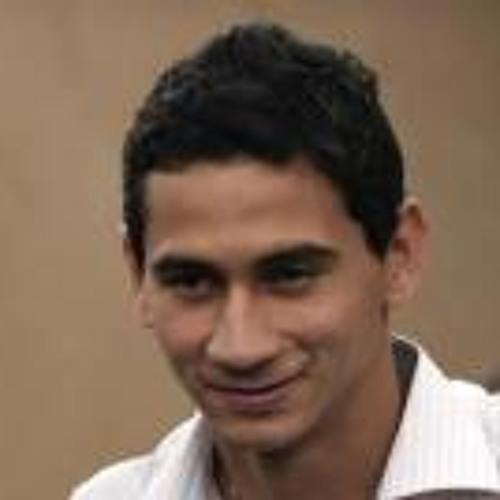 Youssef Regragui's avatar