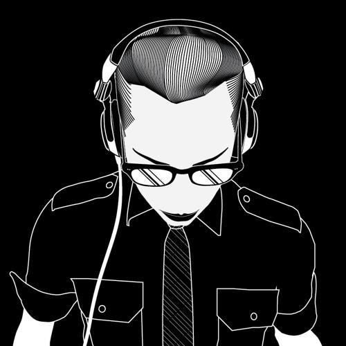 Technicoloristics's avatar