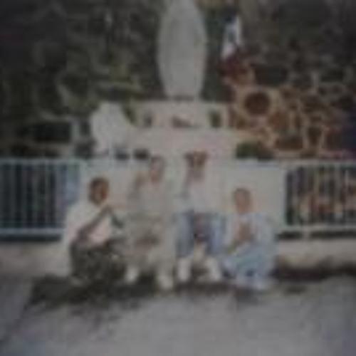 Jesus Eduardo Peinado's avatar