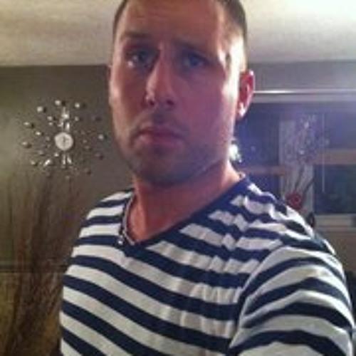 user29747's avatar