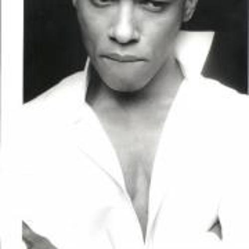 Cali Shakir Ali's avatar