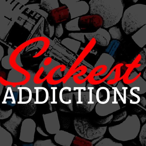 Sickest Addictions's avatar