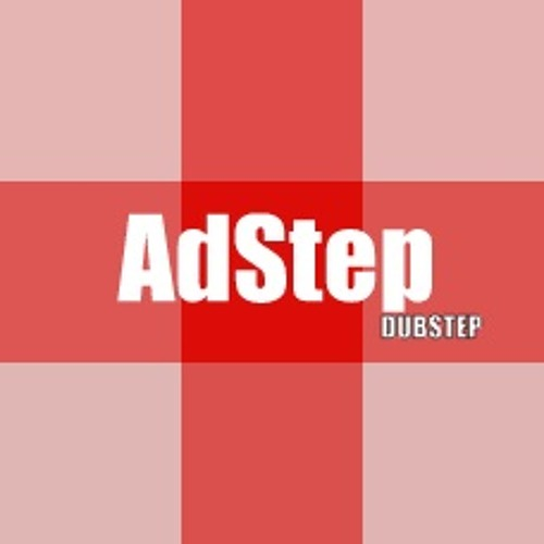 AdStepOfficial's avatar