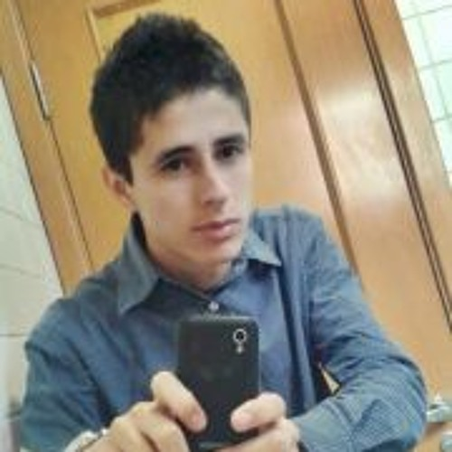 Diones Fagundes's avatar