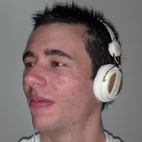 Gustavo Roberto Kamchen's avatar