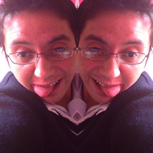 eduardo cañete avellaneda's avatar