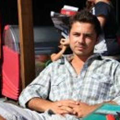 Sérgio Alves 10's avatar