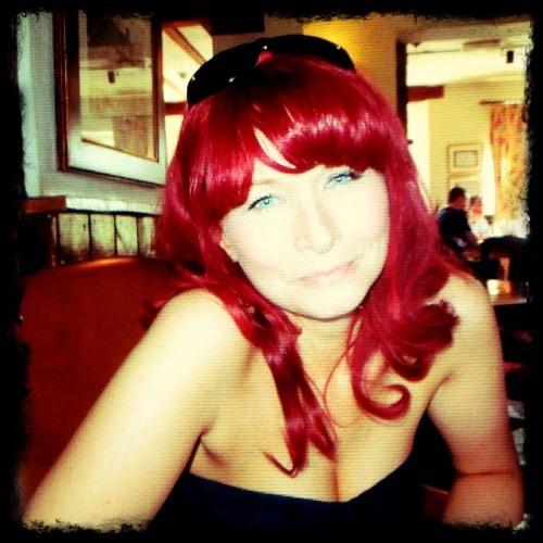 Ceri Periam's avatar