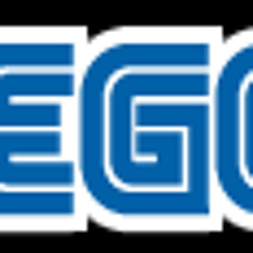 MEGGABLOCKX's avatar