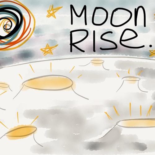 Moonrise Demo Mix