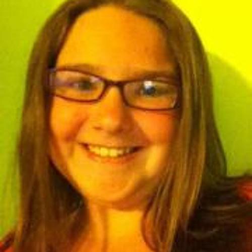 Kenzie Shawk's avatar