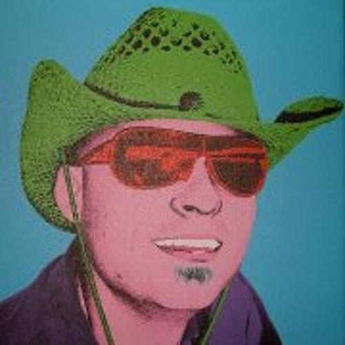 halloroman's avatar