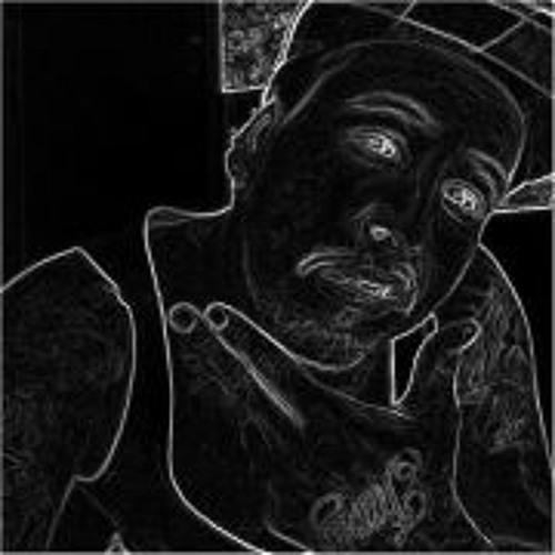 Mic Sessions's avatar