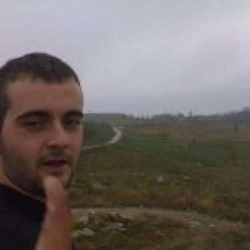 Samuel Martinez Fernandez's avatar