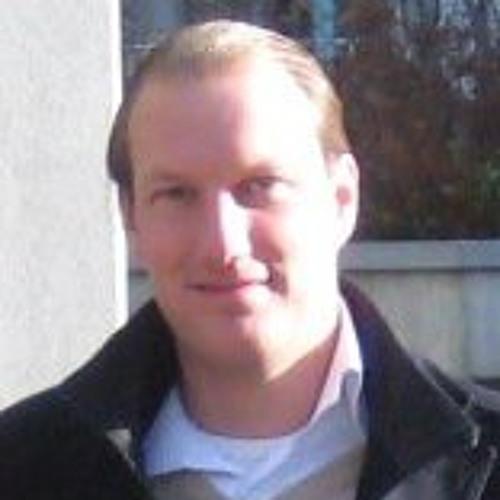 Joostyio's avatar