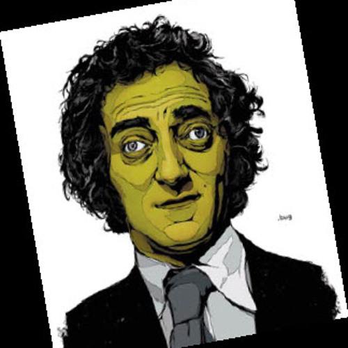 num-num's avatar