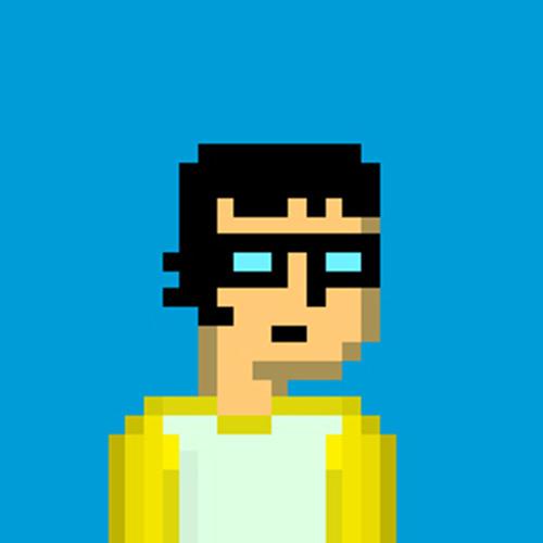 borborigm's avatar