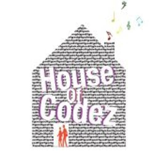 Houseof Codez's avatar
