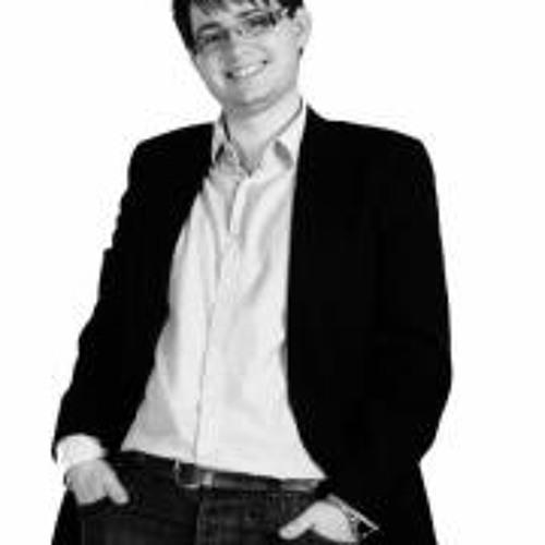James Michael Shilingis's avatar