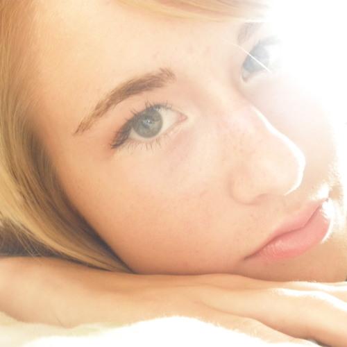 dayisnight's avatar