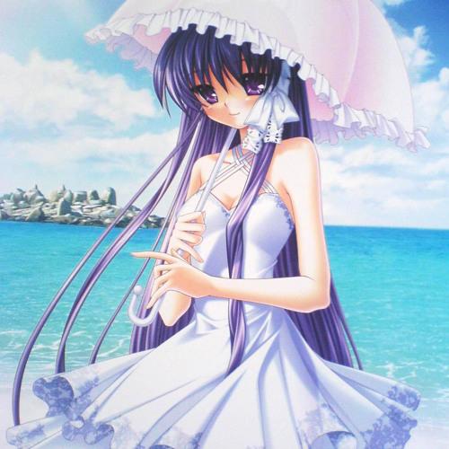 Belle Vidal's avatar