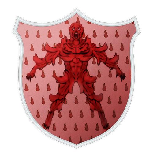 Bolton's avatar
