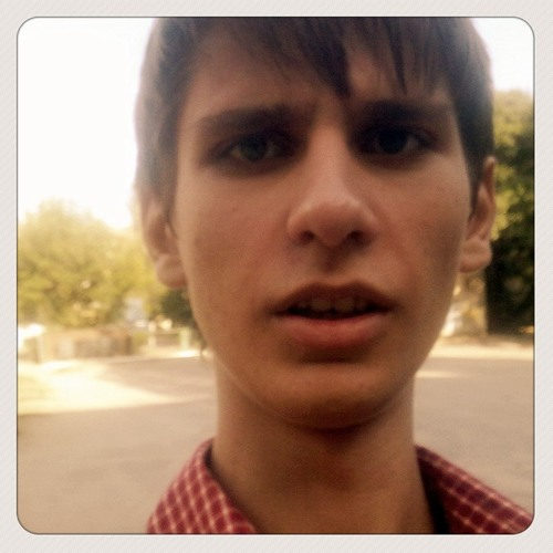 maque.'s avatar