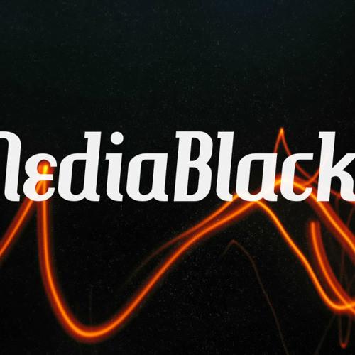 MediaBlackk's avatar