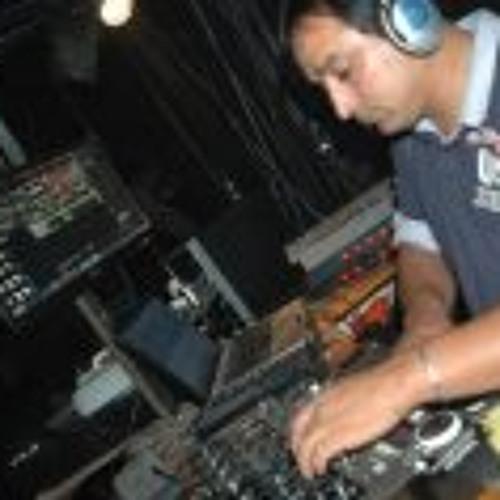 Mariano Gozalvez's avatar