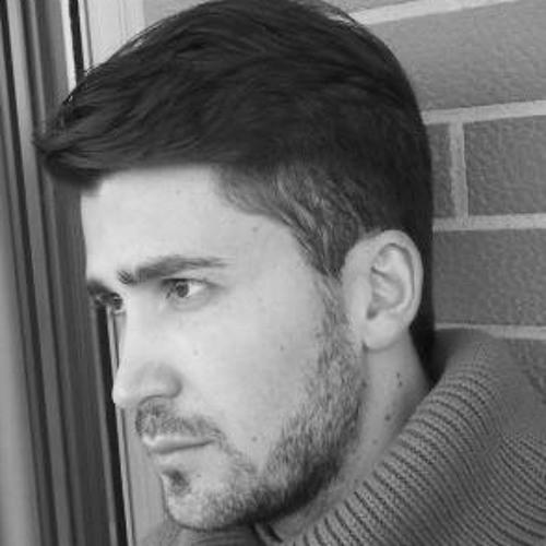 Segar's avatar