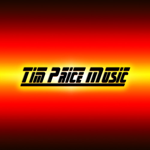 Tim Price Music's avatar