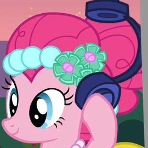 bibboorton's avatar