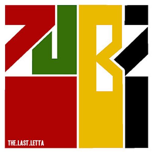 ZubzTheLastLetta's avatar