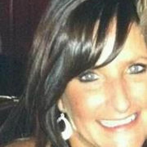 Michele Eaton's avatar